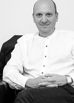 Omar El Gaddawy